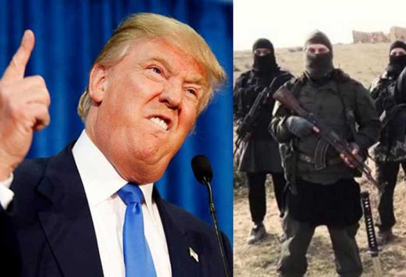 Donald-Trump-gives-US-military-30-days-to-prepare-antiISIS_SECVPF