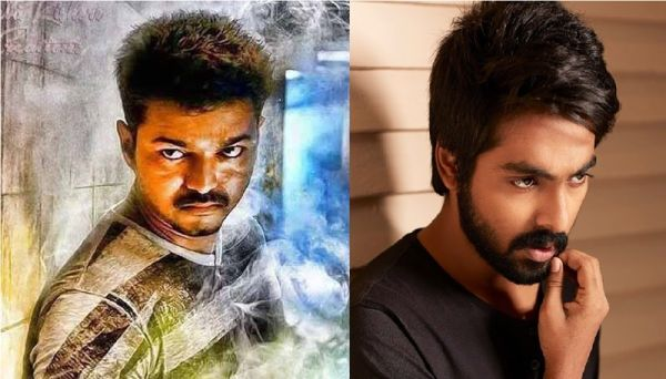 GV-Prakash-vs-Ilayathalapathy-Vijay-for-Pongal-2017