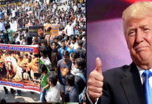 Trump_cinemapettai