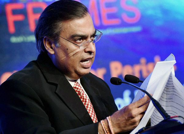 mukesh-ambani-jio fraud
