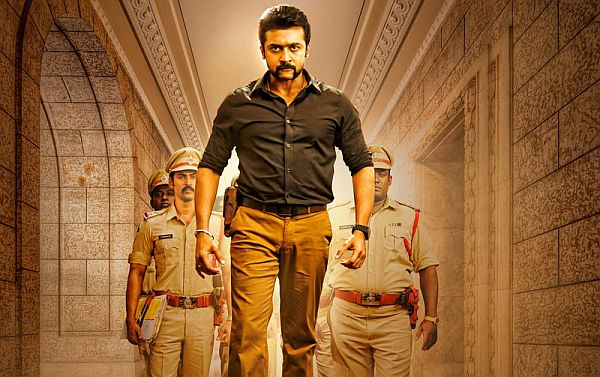 Singam-3-Movie-New-Stills-02