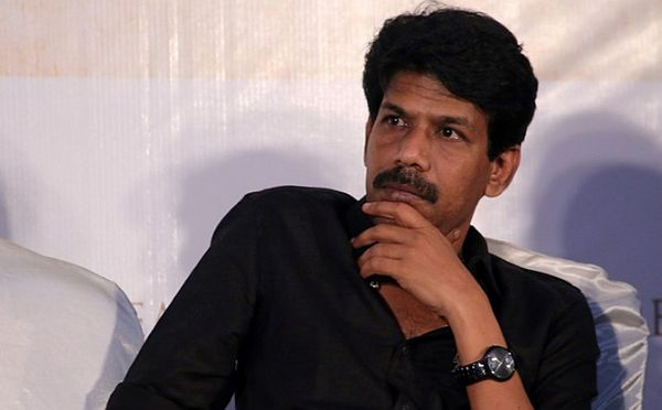 director bala supports ops