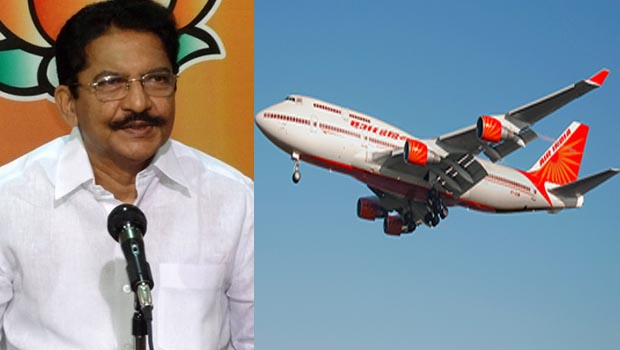 governer-aeroplanee_cinemapettai