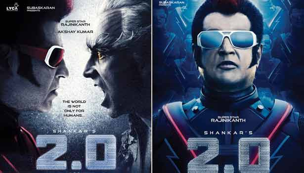 2Point0-ZeeTV-Rights