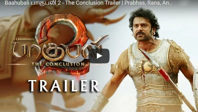Baahubali-2-The-Conclusion-Tamil
