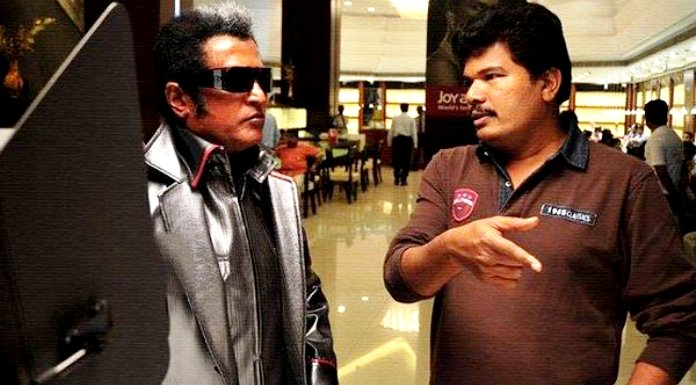 Rajini-Shankar-2Point0
