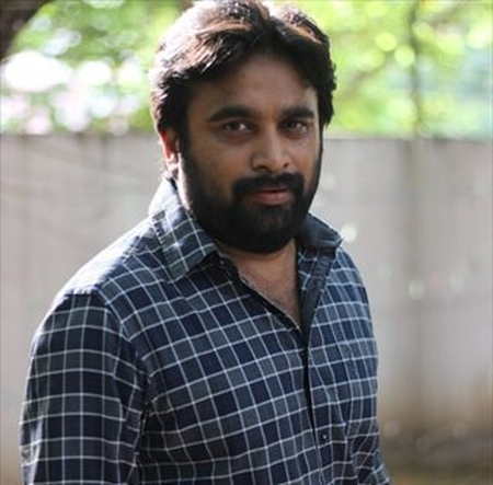 Sasikumar-Newmovie
