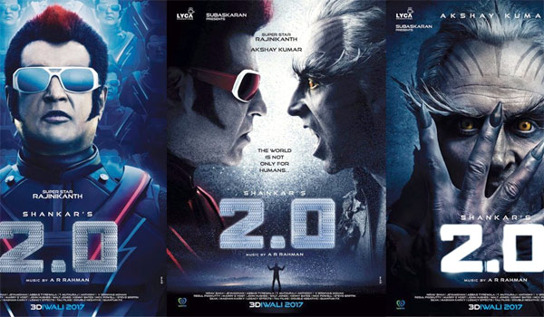 2Point0-Bahubali2