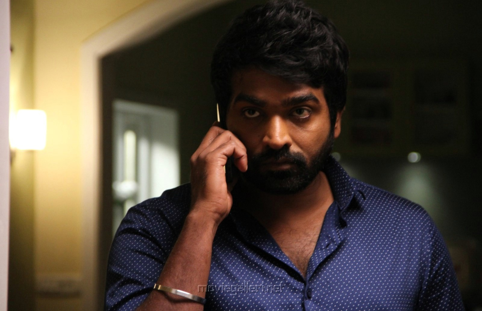 VijaySethupathi-Said-Actress-Issue