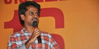 ARMurugadoss-64th-National-Award