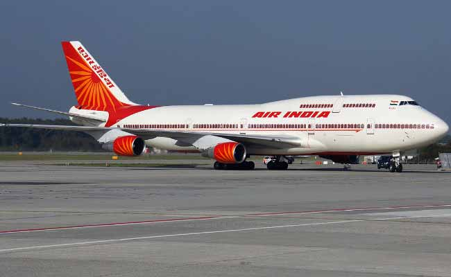 Air-India-Penalty-Over-Late