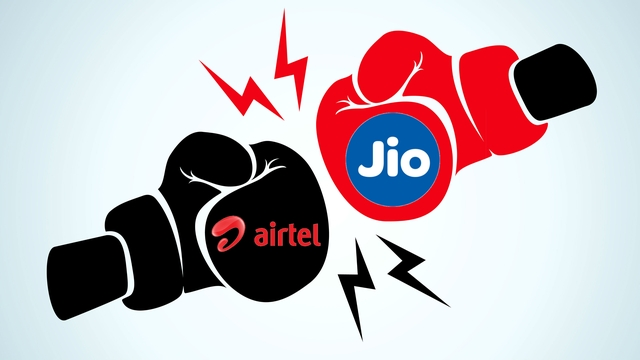 Airtel-Jio-Internet-Offer-CinemaPettai
