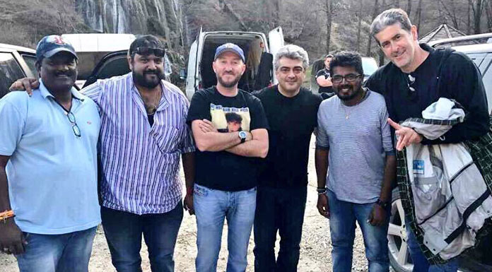 Ajith-Bulgaria-Vivegam