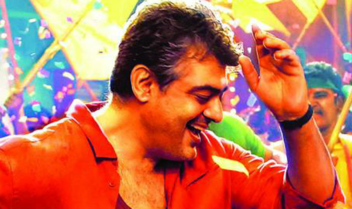 Ajith_May1_HBD