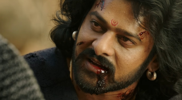 Baahubali2_Shooting_Secret_Leaked