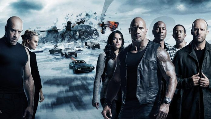 Fast-and-Furious8