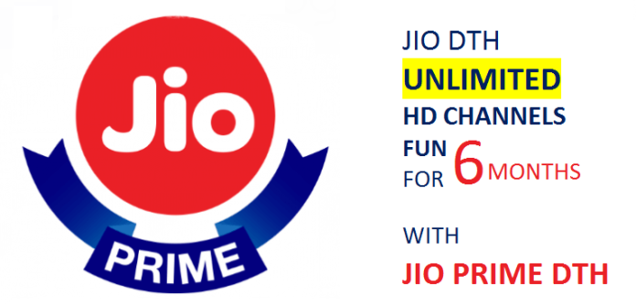 Free-Jio-dth-welcome-offer