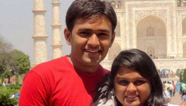 Indian-Who-Killed-His-Wife