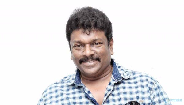 Parthiban_Producers_Election