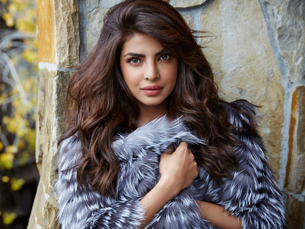Priyanka_Chopra_Beautiful_Woman_World
