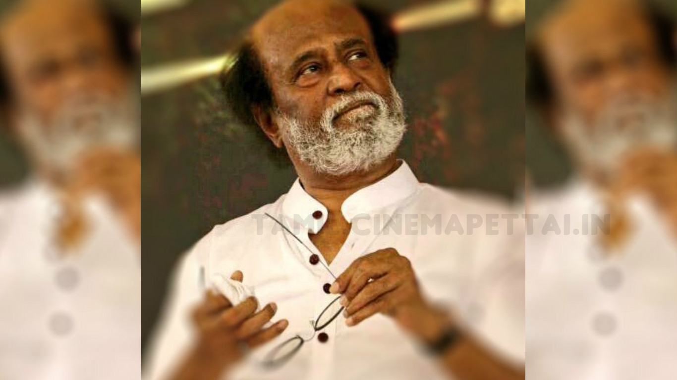 Rajinikanth_Producers_Election