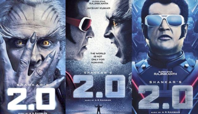 Shankar_2Point0