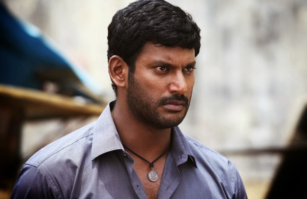 Vishal_Producer_Election