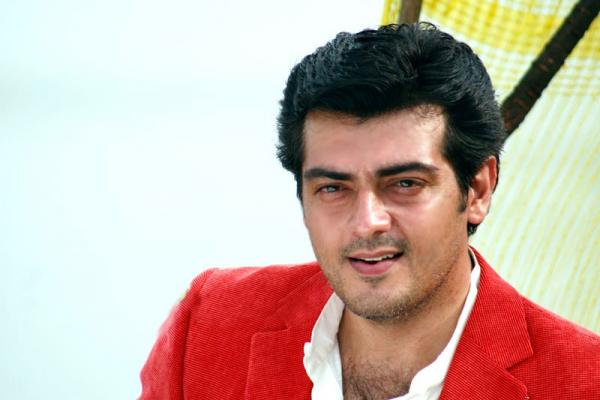 ajith birthday movies