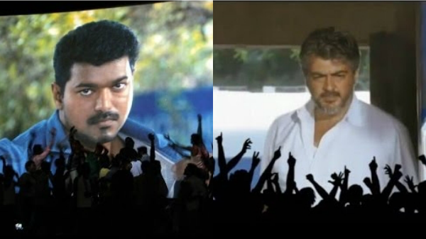 ajith-vijay-fans_cinemapettai