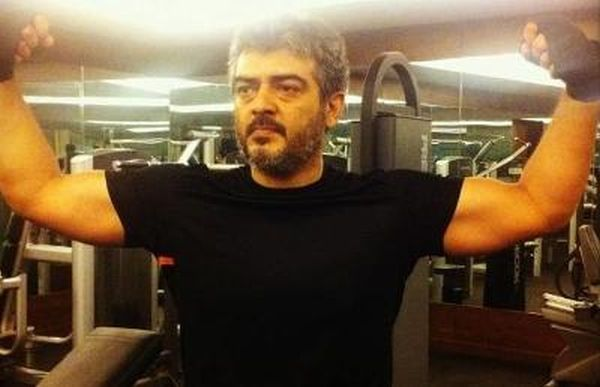 ajith_cinemapettai