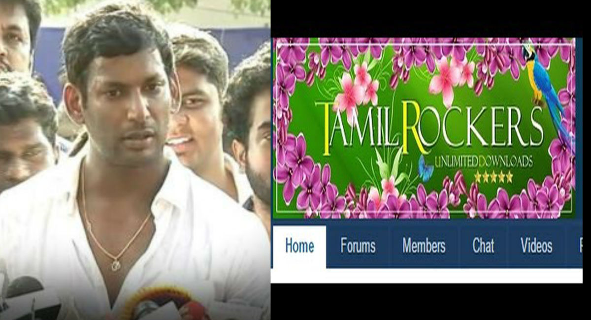 vishal-vs-tamilrockers_Cinemapettai
