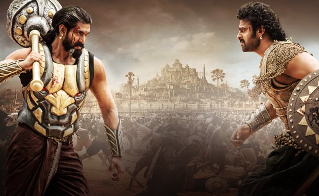 Baahubali2-Break-Record