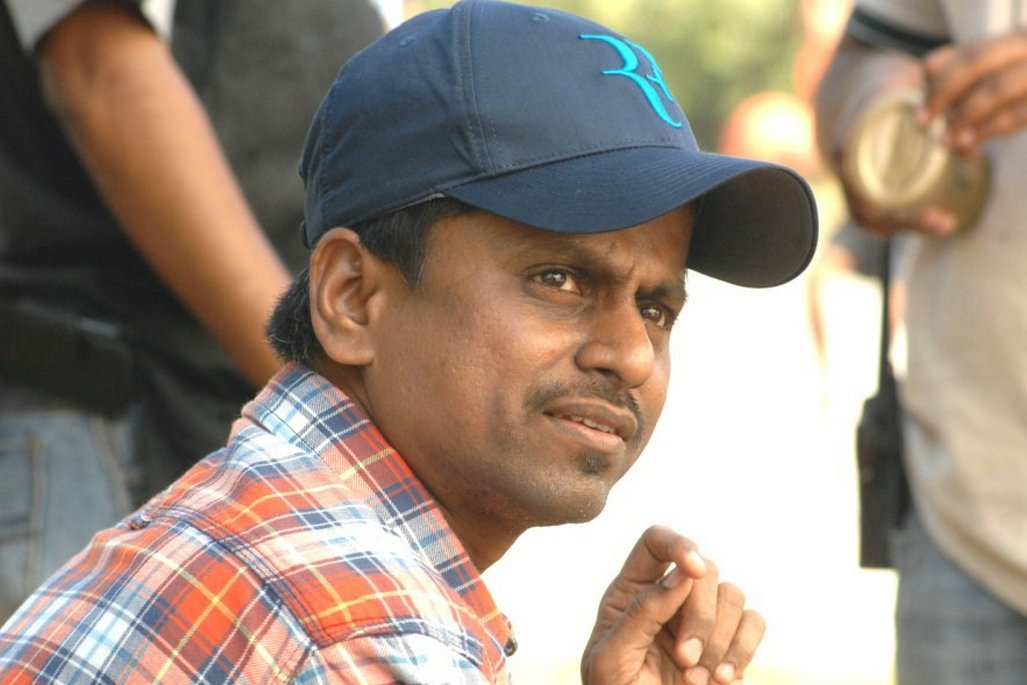 ar-murugadoss-next-film