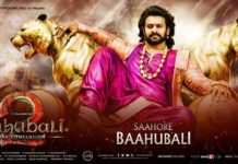 bahubali 2 manager decision