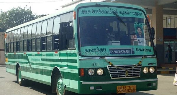 coimbatore bus wife murder