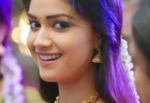 keerthisuresh_cinemapettai