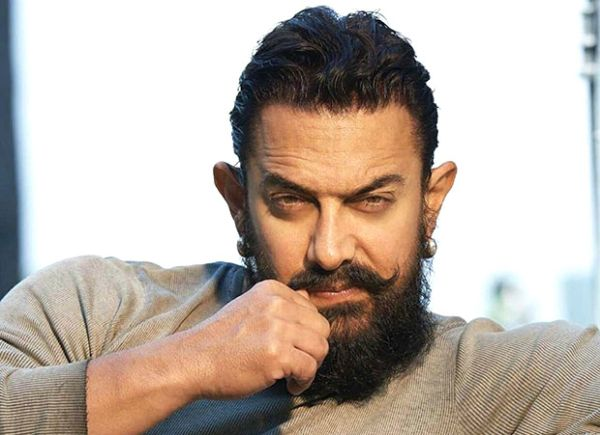 aamir khan next big movie