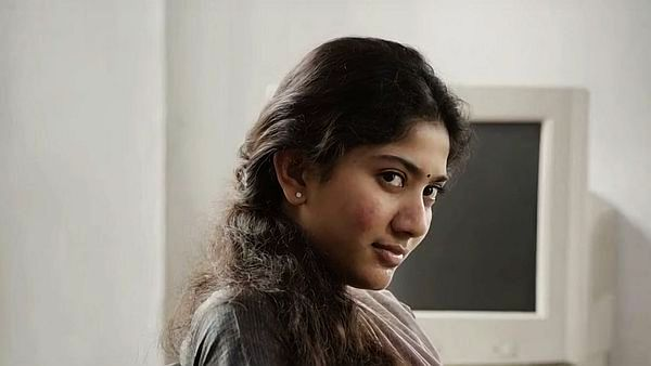 sai pallavi next tamil movie
