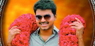 vijay murugadoss movie