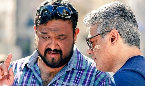 Siva-and-ajith