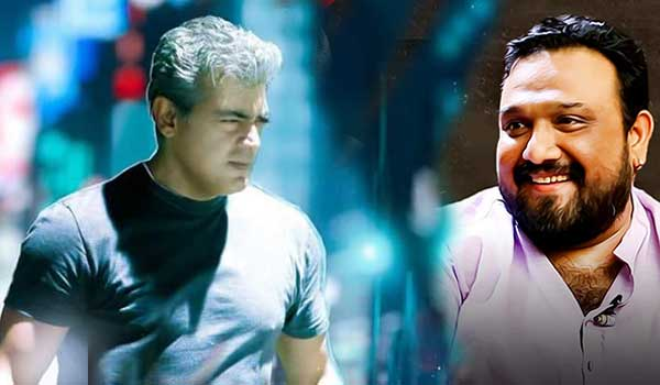 ajith-director-siva