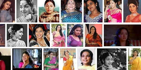 tamil actress hot movies list