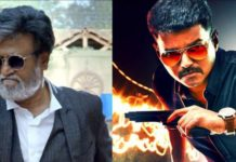 tamil-films-collecting-more-than-100-crores