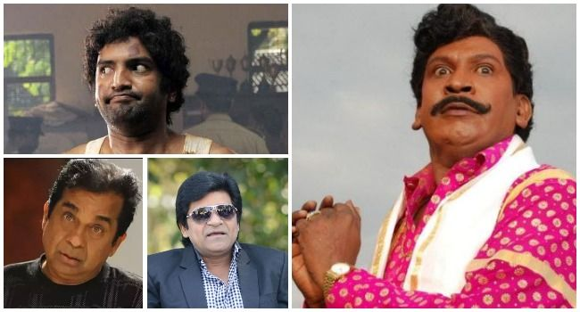south-indian-top-10-comedy-actors
