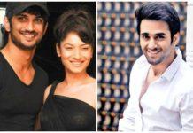 Hindi actors