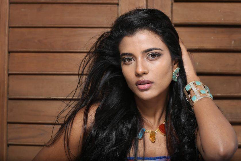 Aishwarya-Rajesh