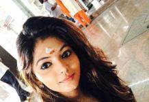 Athulya-Ravi
