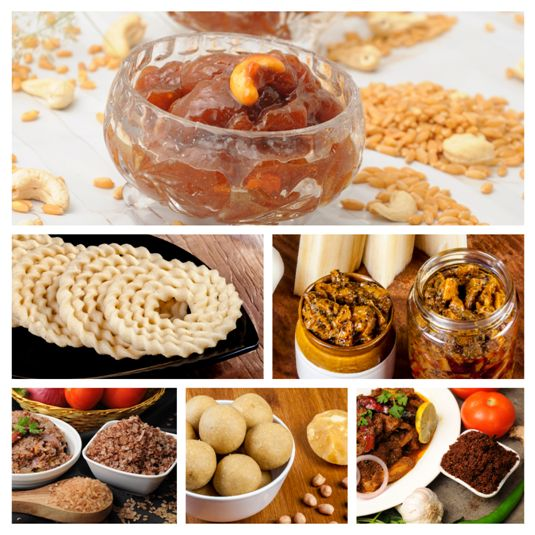 online snacks sweets with best price