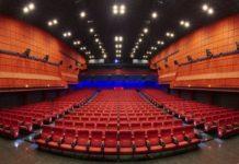 tamilnadu-theaters