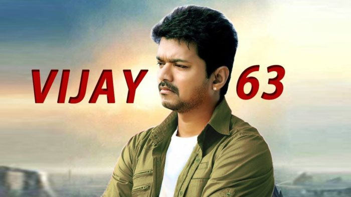 vijay63